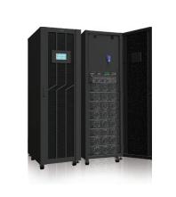 科士达YMK3300模块化系列