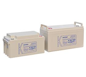 科士达UPS电源工频机的工作原理是什么?